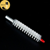 T05 Tube Cleaning Brush with Thread